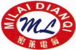 上海密莱电气有限公司