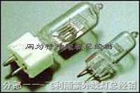 OSRAM 64628 12V 100W FDT GY9.5-米泡,帶瓷座,顯微鏡,實體顯微鏡,牙科治