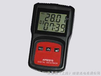 冷库温度记录仪179-T1美国 Apresys