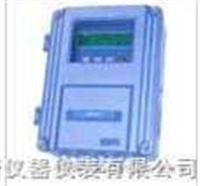 测空调水用冷(热)量表