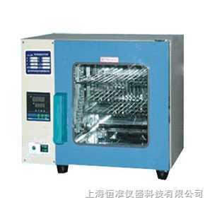 干燥箱/北京干燥箱/河北干燥箱