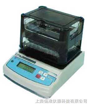 电子天平/比重计/密度比重计/北京电子天平