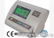 电子仪表XK3190-A12