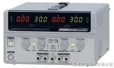 供应GPS4303C线性直流电源|线性直流电源