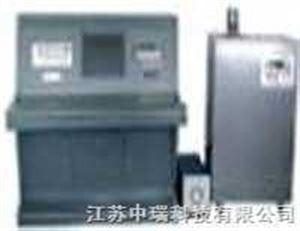 HR-WZJ-T热电偶、热电阻自动校验装置