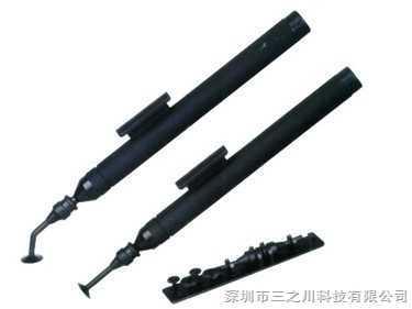SY-778A真空吸笔