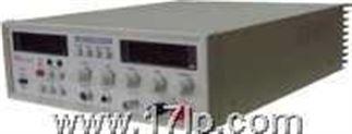 MP1212B音频扫频信号发生器│深圳金日立│MP-1212D音频扫频信号发生器