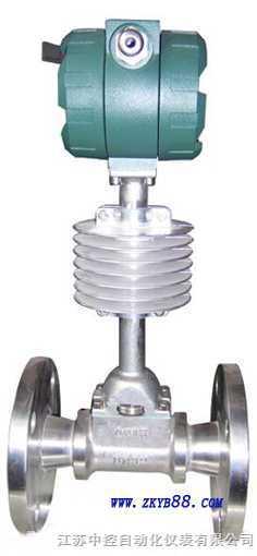 ZK-小流量蒸汽流量計