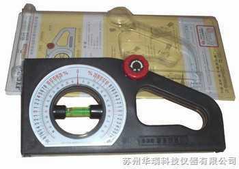 JZC-B2-多功能坡度測量儀