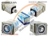 STG-4301 電子溫控儀