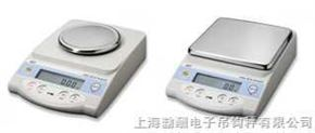 3100g/0.1g華志電子天平,5100g/0.1g電子天平秤,6100g/0.1g天平秤