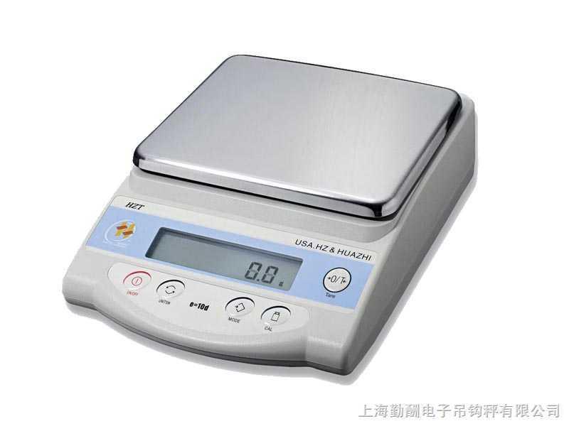 HZT-3100g/0.1g电子天平秤
