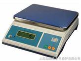 1.5kg/0.1g电子计重桌秤,1.5kg/0.2g电子秤,3kg/0.2g桌秤