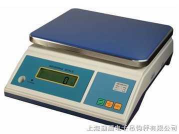 JZC-S-JZC-06S電子秤