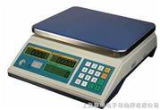"""上海""""電子計數桌秤"""",6kg/0.5g電子稱,15kg/1g電子稱"""