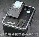 RAD-7-電子測氡儀