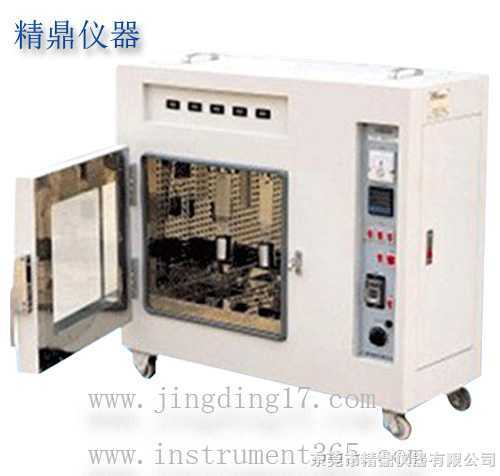 恒温胶带保持力测试仪5组