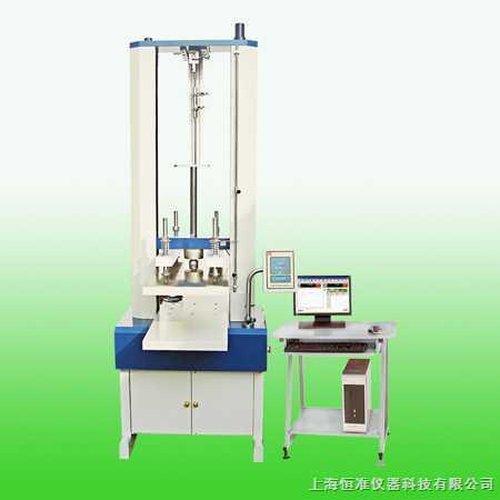 天津拉力机 塑料拉力机 胶带拉力机
