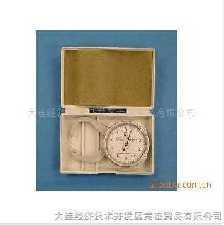 供应日本亲和(企鹅)SHINWA厚度仪