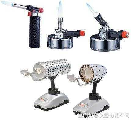 電子本生燈/紅外線高溫滅菌器