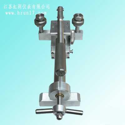 HR-YFQ-710S-便攜式壓力泵
