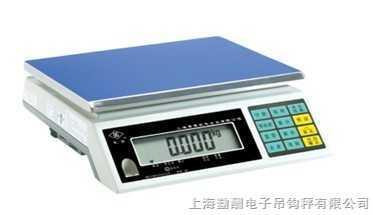 AWH-AWH-6電子秤