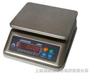 JWP-上海防水电子秤价格