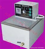 HH-601恒温水浴