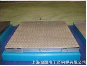 SCS-浙江電子磅秤