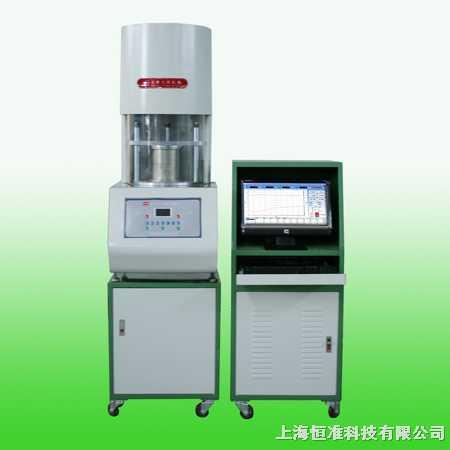 橡胶检测设备硫化仪老化箱