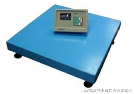 SCS-松江電子磅秤
