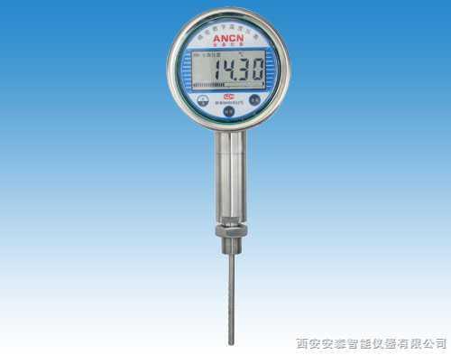 ACT-2K-溫度控制儀(溫度開關)