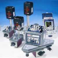 激光平面度測量儀 激光幾何測量系統L-743