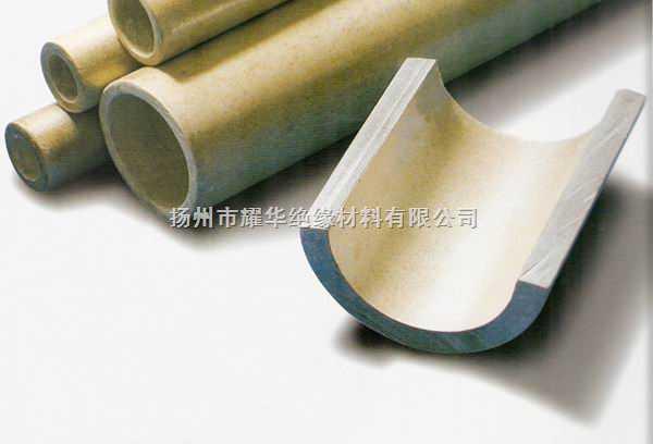 HP-5云母管/耐高温云母管垫