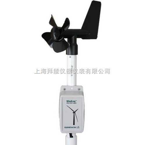 风速风向记录仪/风速风向仪