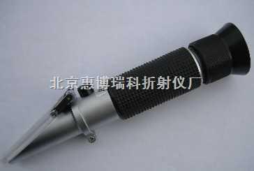 HB系列折光仪/折射计/折射仪