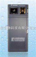 洛阳多功能溢流循环超声波提取设备