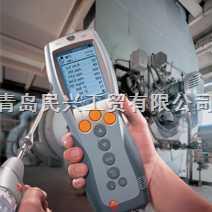 德图烟气分析仪testo 335