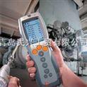 德圖煙氣分析儀testo 335