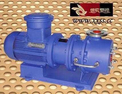 CQB-GB-高溫保溫磁力泵,保溫磁力泵