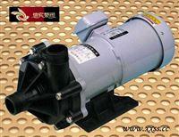 塑料循環磁力泵,塑料磁力泵