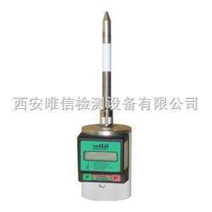 供应进口PIG455破坏式测厚仪(德国仪力信)、塑料涂层测厚仪