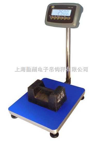 TCS-60kg电子秤丨100kg电子台秤丨150kg台秤