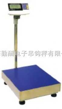 九江電子秤價格