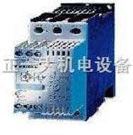 3TG7专用接触器西门子