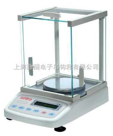 电子天平BL-4100A=进口天平BL4100A/0.01g=西特天平BL-4100A/0.01g