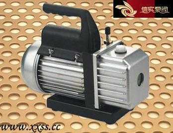 XZ-直聯式真空泵,真空泵