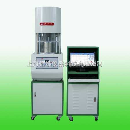无转子硫化仪/橡胶硫化仪/硫化仪供应硫化仪厂家