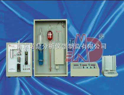 液晶分析仪