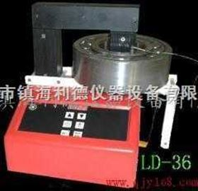 LD-36轴承加热器